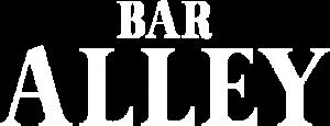 BAR ARREY