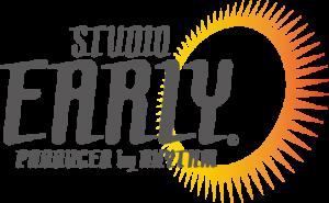 STUDIO EARIY